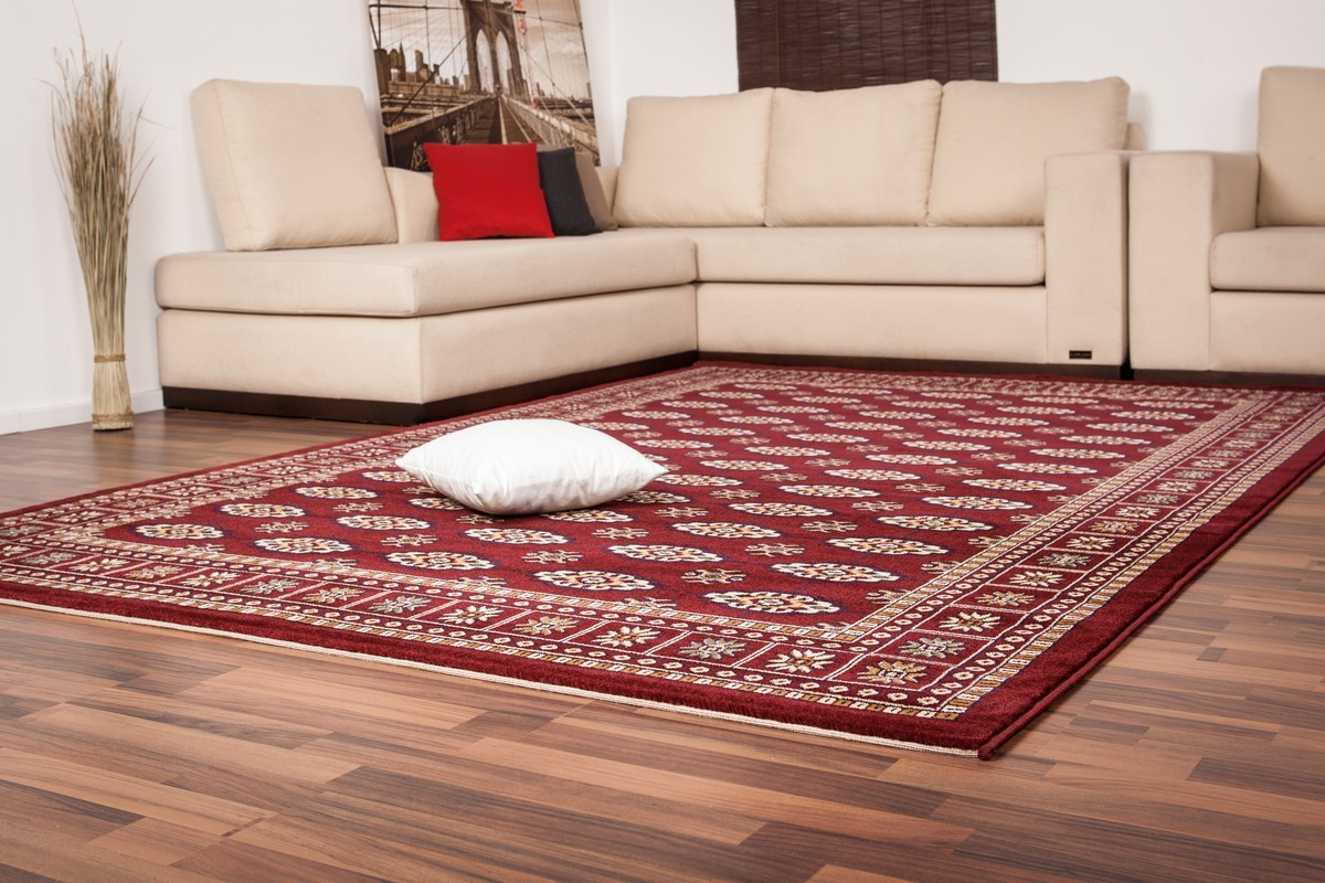 tapis d orient pas cher good photo ambiance tapis marrakech vintage lignes with tapis d orient. Black Bedroom Furniture Sets. Home Design Ideas
