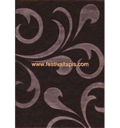 tapis de salon, magasin de tapis, tapis de laine, tapis de salon design, tapis de decoration, tapis de sol pas cher, grand tapis