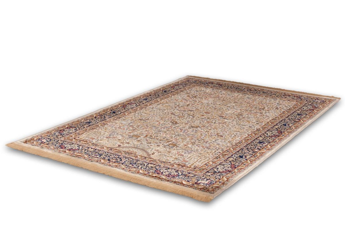 Carrelage design magasin tapis moderne design pour for Carrelage bruxelles pas cher