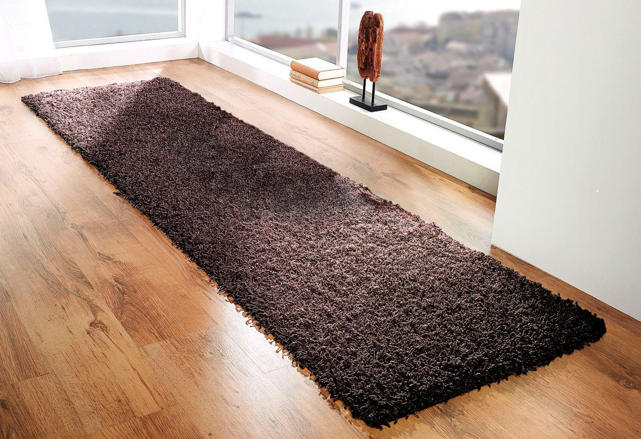 tapis de salon conforama affordable meilleur tapis de. Black Bedroom Furniture Sets. Home Design Ideas