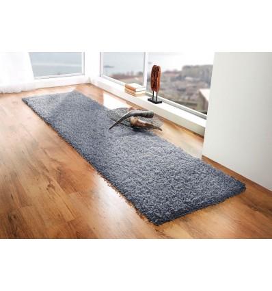 les concepteurs artistiques tapis rouge pas cher bruxelles. Black Bedroom Furniture Sets. Home Design Ideas