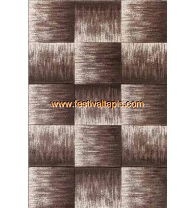 Tapis de salon design grand ,tapis salon ,tapis salon moderne ,tapis design salon