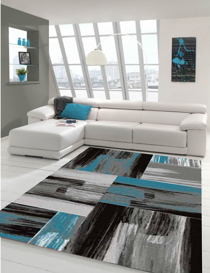 Carrelage design conforama tapis salon moderne design - Tapis conforama salon ...