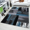 Tapis salon moderne, tapis de salon moderne, tapis laine moderne, les tapis moderne, tapis pour salon moderne