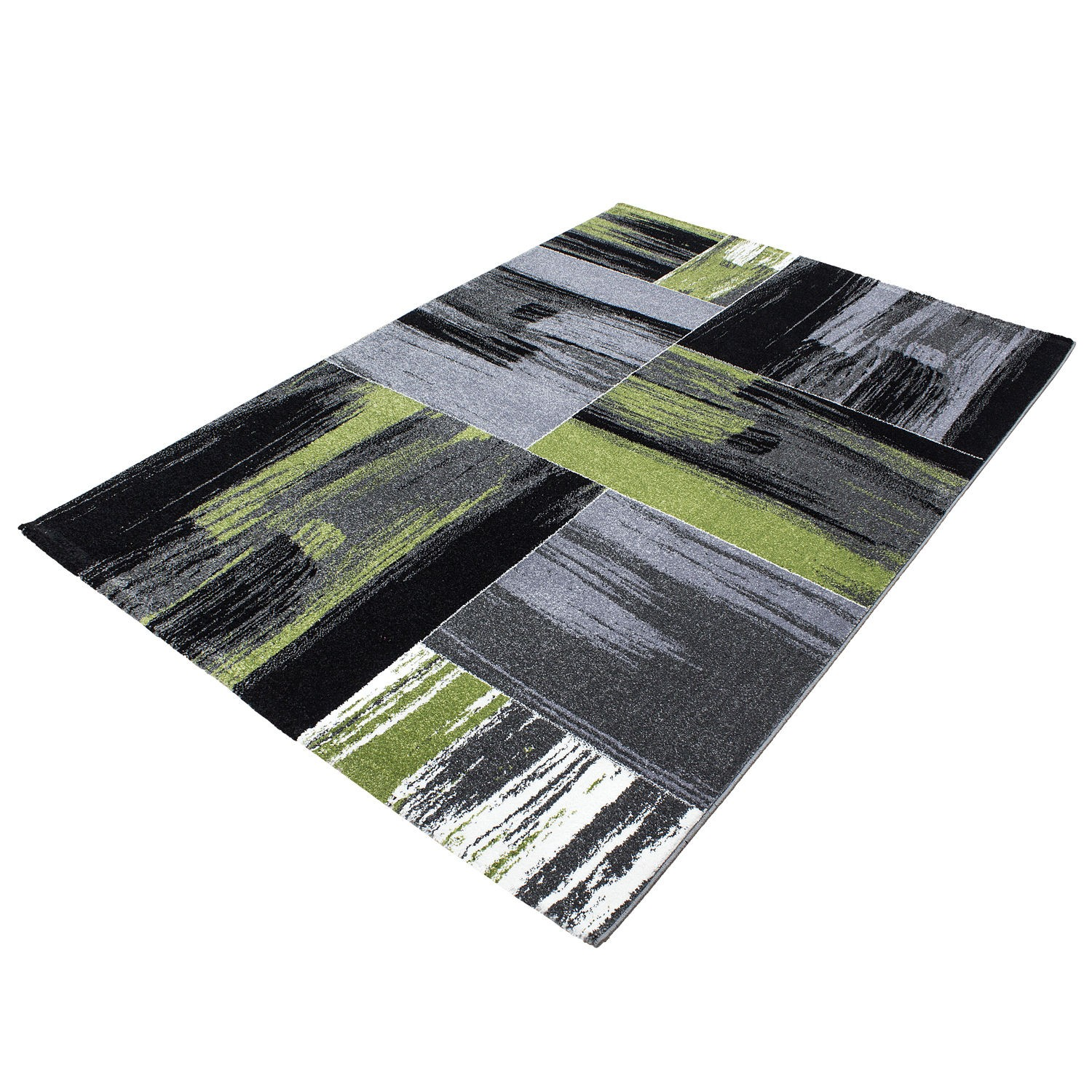 tapis vert pas cher 28 images tapis enfant pas cher meuble oreiller matelas memoire design. Black Bedroom Furniture Sets. Home Design Ideas