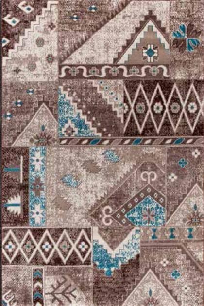 luxus tapis de couloir pas cher l 39 id e d 39 un tapis de bain. Black Bedroom Furniture Sets. Home Design Ideas