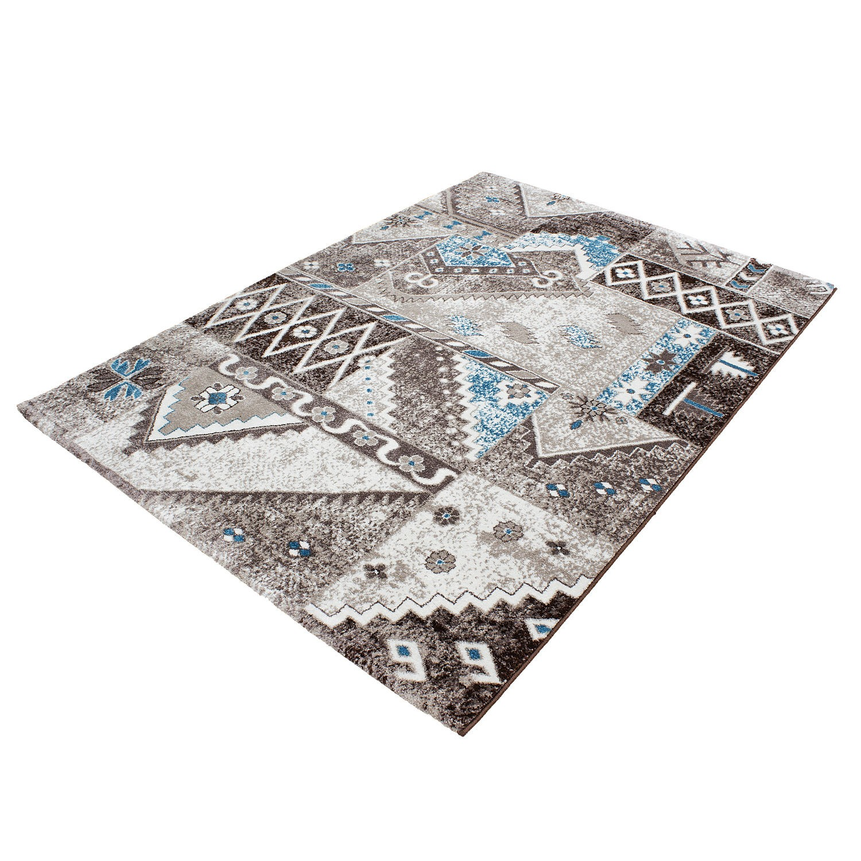 tapis d orient pas cher good photo ambiance tapis. Black Bedroom Furniture Sets. Home Design Ideas