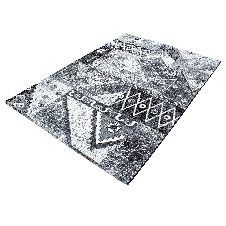 tapis de salon tapis salon zagora rouille tapis de haute qualit de angelo tuft la main with. Black Bedroom Furniture Sets. Home Design Ideas