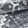 tapis salon noir, tapis design noir et blanc, tapis salon noir et blanc, tapis de salon noir, tapis pas cher noir