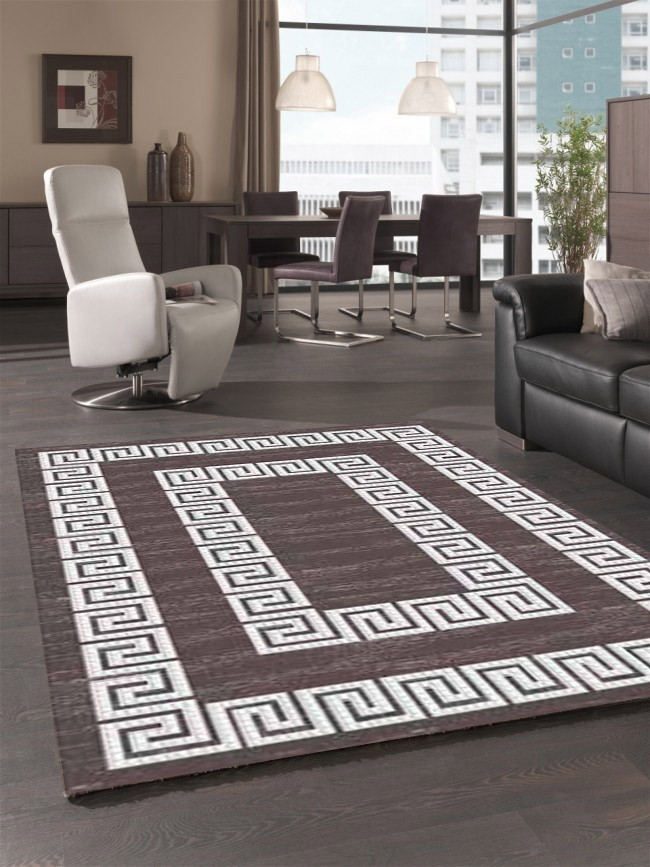 tapis salon perfect tapis salon with tapis salon stunning tapis salon usa u le havre tapis. Black Bedroom Furniture Sets. Home Design Ideas