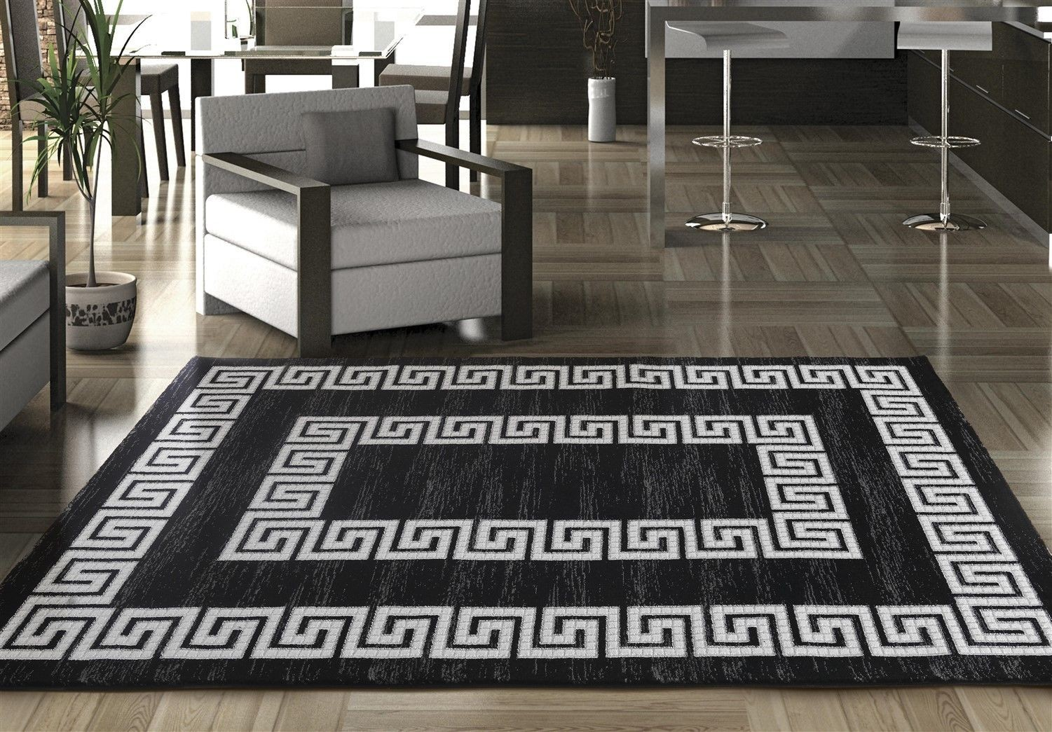latest grand tapis grand tapis salon grands tapis tapis grand format tapis grande with grand. Black Bedroom Furniture Sets. Home Design Ideas