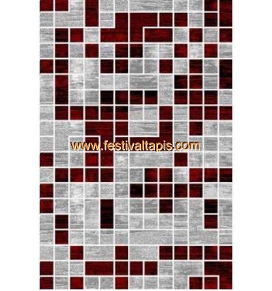 tapis rouge pas cher, tapi rouge, tapis salon rouge, tapie rouge, petit tapis rouge, tapis couleur rouge, tapis pas cher rouge