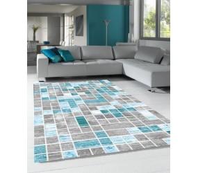 acheter tapis, acheter un tapis, ou acheter un tapis, acheter tapis pas cher, acheter tapis rouge, acheter tapis salon