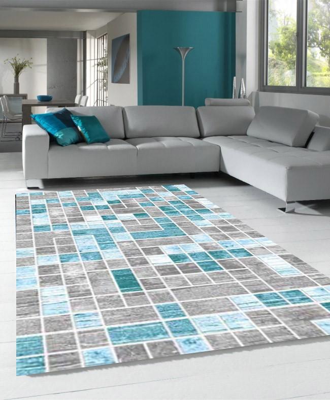 acheter tapis salon - Achat Tapis Salon