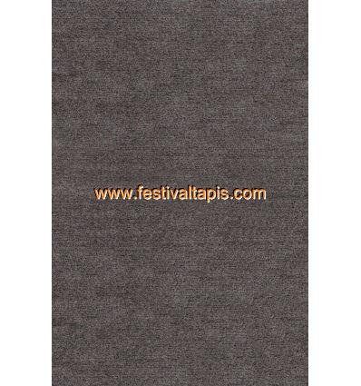 tapis salon, tapis de salon, tapis salon pas cher, tapis de salon pas cher, tapis pour salon, tapis salon design