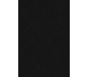 tapis salon gris, grand tapis salon pas cher, grand tapis de salon, tapis salon contemporain, tapis pas cher salon