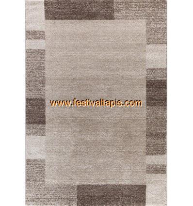tapis moderne rouge, tapis moderne design pas cher, tapis rouge et gris moderne, tapis sejour moderne