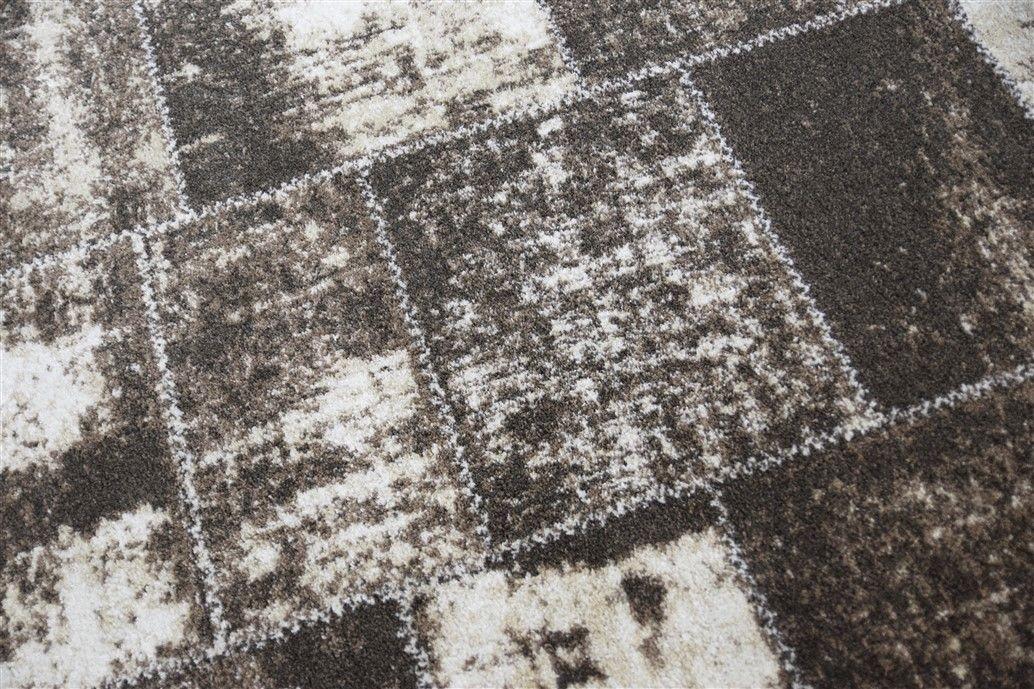 tapis courtes m ches beige alvin pas cher. Black Bedroom Furniture Sets. Home Design Ideas