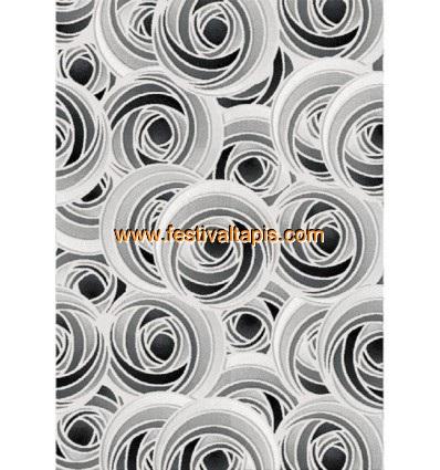tapis poil long, tapis poil long pas cher, tapis poils longs, tapis poils longs pas cher, tapis à poil long