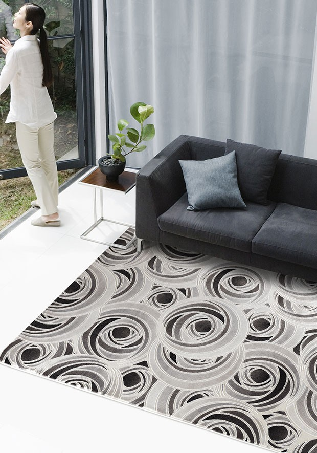 tapis salon poil long rideau salle de bain conforama tapis salon poil long with tapis salon. Black Bedroom Furniture Sets. Home Design Ideas