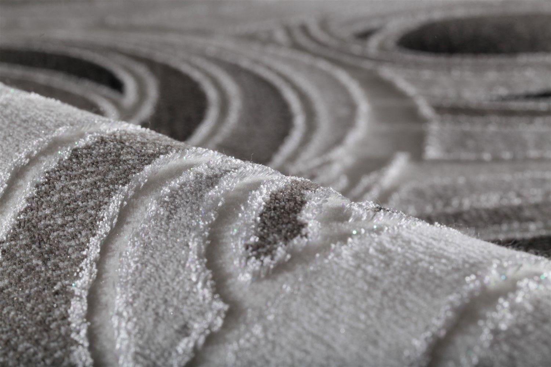 Carrelage design tapis poil long pas cher moderne for Tapis noir poil long pas cher