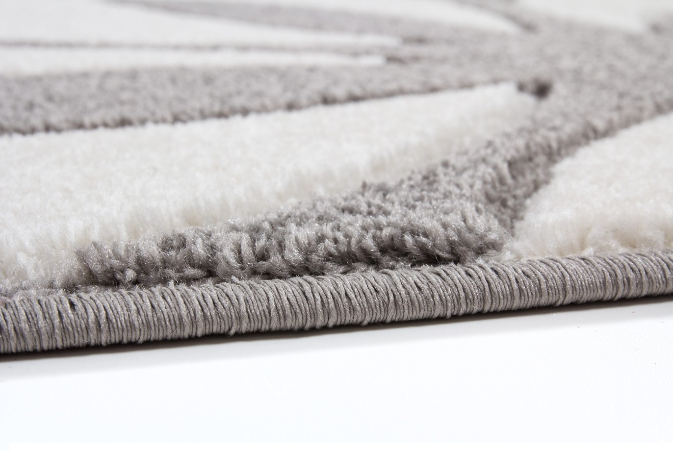 tapis color pas cher tapis salon tapis de salon tapis. Black Bedroom Furniture Sets. Home Design Ideas