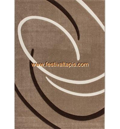 Tapis de salon moderne, tapis laine moderne, les tapis moderne, tapis pour salon moderne