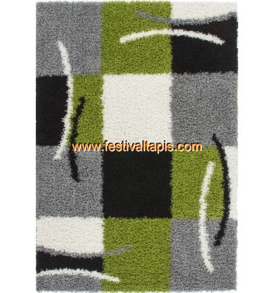 tapis beige, tapis beige pas cher, tapis rond beige, tapis shaggy beige, tapis laine beige, tapis salon beige