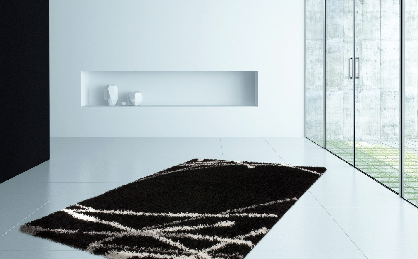 grands tapis pas chers maison design. Black Bedroom Furniture Sets. Home Design Ideas