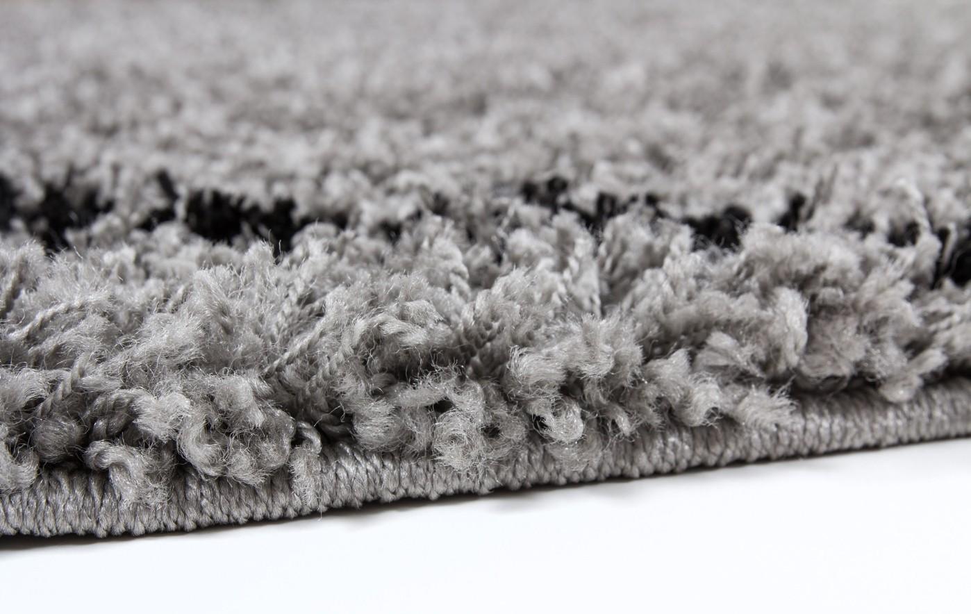 tapis shaggy tapis shaggy pas cher tapis shaggy gris tapis shaggy rouge - Tapis Color Pas Cher