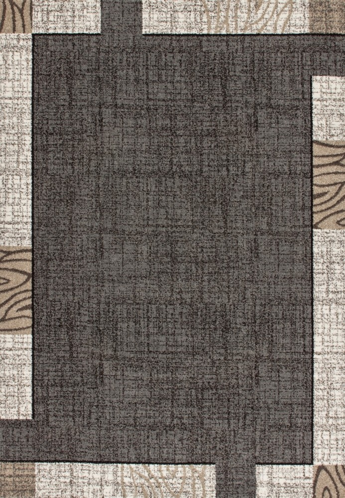 beautiful tapis marron et rouge images awesome interior. Black Bedroom Furniture Sets. Home Design Ideas