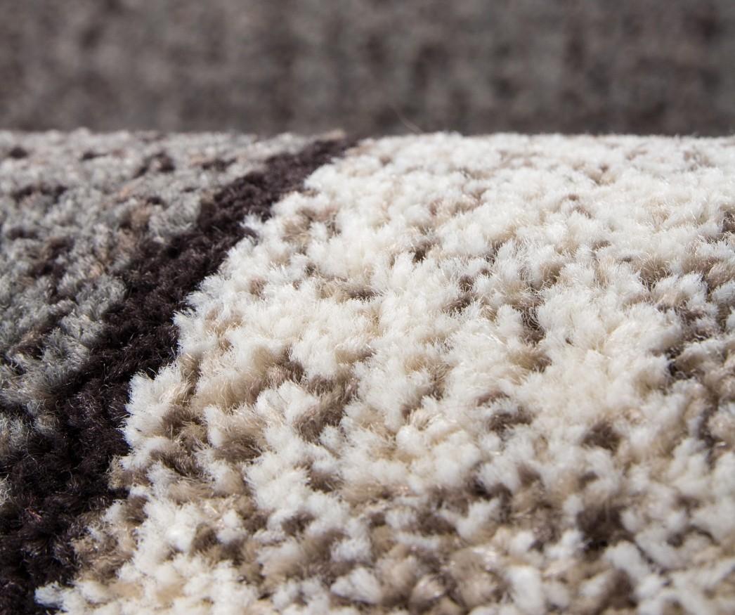 Tapis patchwork pas cher les tapis tapis pas cher lavable for Grand tapis beige pas cher