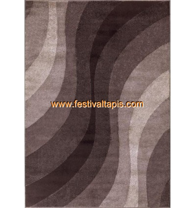 tapis salon, tapis de salon, tapis salon pas cher, tapis de salon pas cher, tapis pour salon, tapis salon design, tapis pour sal