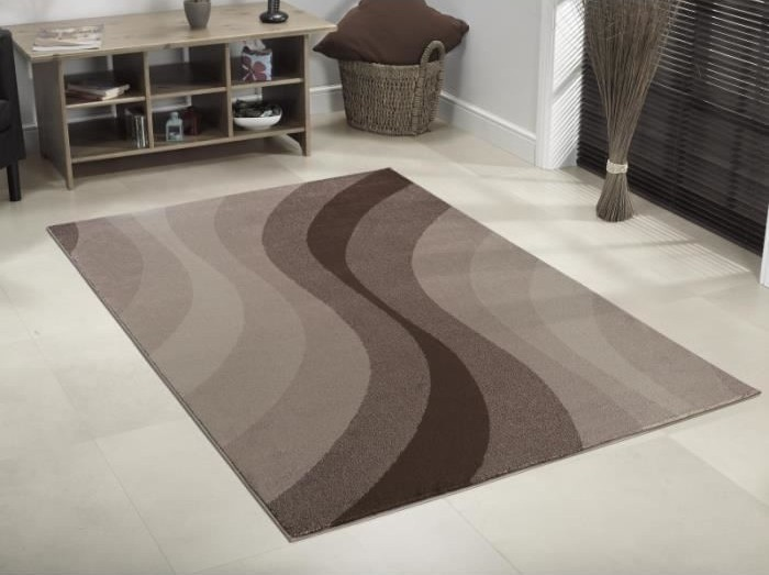Tapis d 39 int rieur pour salon california for Tapis decoratif pour salon