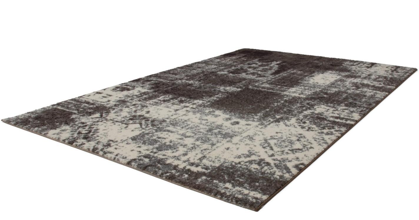 tapis pas cher gris 28 images tapis shaggy gris argent 233 photo 1 10 sublime tapis shaggy. Black Bedroom Furniture Sets. Home Design Ideas