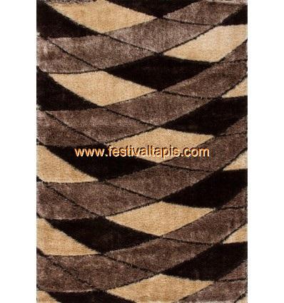 Tapis shaggy beige pas cher, tapis beige marron, tapis marron et beige, tapis beige et rouge, tapis pas cher beige