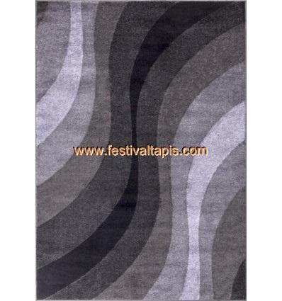 tapis salon, tapis de salon, tapis salon pas cher, tapis de salon pas cher, tapis pour salon, tapis salon design, tapis pour salon pas che