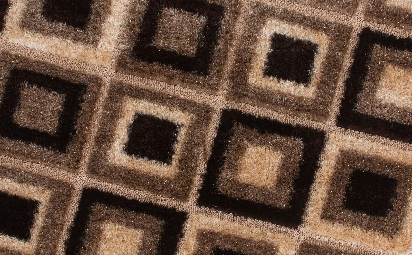 tapis moderne design les tapis modernetapis moderne design pas cher tapis rouge - Tapis Color Pas Cher