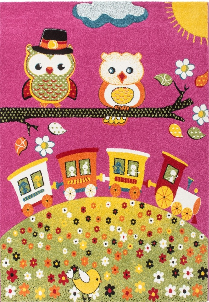 Best awesome tapis chambre fille pas cher pour chambre for Tapis chambre bebe fille pas cher