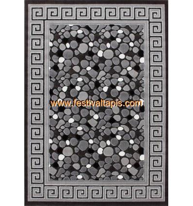 Tapis gris pas cher, tapis gris, tapis pas cher gris, tapis rouge et gris, tapis gris et rouge, tapis gris clair