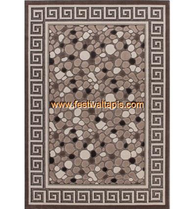 Tapis gris design, tapis baroque gris, tapis rose et gris, tapis noir et gris, tapis bleu gris