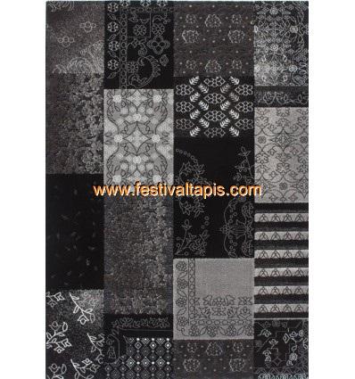 Tapis oriental pas cher, tapis d orient pas cher, tapis orient, tapis d'orient, tapis oriental, soldes tapis d orient