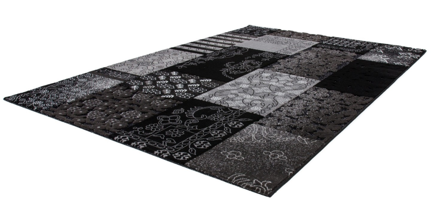 carrelage design tapis oriental pas cher moderne. Black Bedroom Furniture Sets. Home Design Ideas