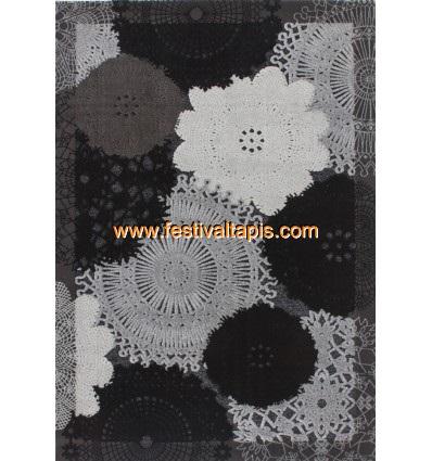 Tapis en laine, tapis laine pas cher, tapis laine moderne, tapis en laine pas cher, tapis de laine, tapis laine design