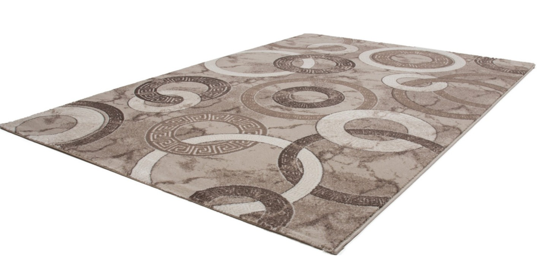 tapis contemporain beige creme en polypropyl ne stanislas. Black Bedroom Furniture Sets. Home Design Ideas