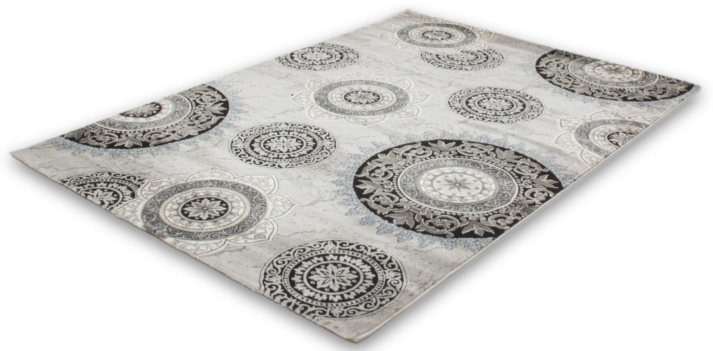 Grand tapis pas cher maison design for Tapis grand format pas cher