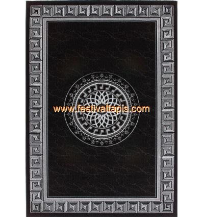 Tapis noir pas cher, tapis noir, tapis noir et blanc, tapis noir et blanc pas cher, tapis pas cher noir