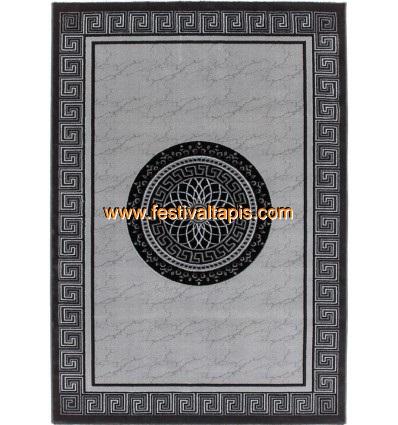 Tapis modernes, tapis moderne design, les tapis moderne, tapis moderne gris, tapis moderne rouge, tapis moderne design pas cher