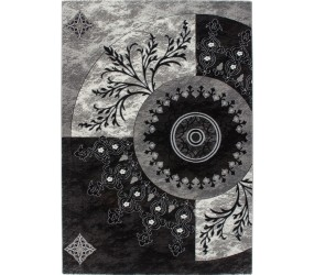 Tapis modernes italiens, tapis colore moderne, tapis moderne noir et blanc, des tapis modernes, tapis modern