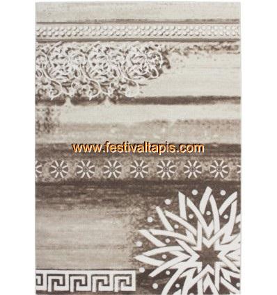 Tapis contemporain, tapis contemporain pas cher, tapis contemporains, tapis design contemporain, tapis contemporain design